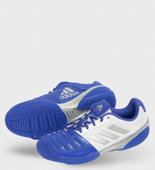 adidas fencing pro